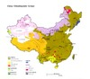China_ethnolinguistic_83